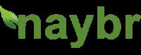 Naybr, Inc Logo