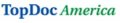 Top Doc America Logo