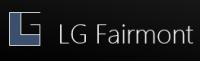 L.G. Fairmont Group Logo