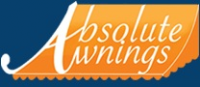 Absolute Awnings Logo