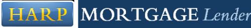 HARP Mortgage Lender'