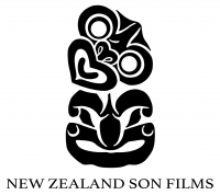 New Zealand Son Films Logo