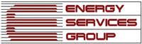 Energy Services Group Logo