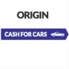 Company Logo For Origin Cash For Cars'