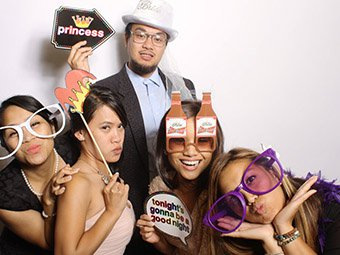 photobooth prop web'