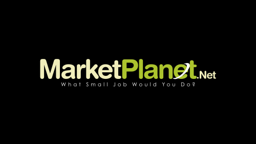 Company Logo For MarketPlanet.net'