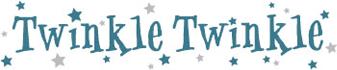 Twinkle Twinkle Online'