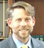 Mark Renken, Attorney at Law'