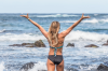 SWELLWOMEN LUXURY SURF AND YOGA RETREATS'