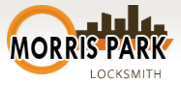 Company Logo For Locksmith Morris Park NY'