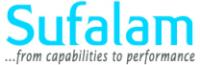 Sufalam Technologies Pvt. Ltd. Logo