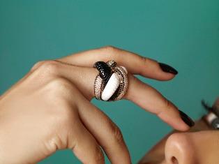 Arlette Jewelry'