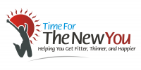 TimeForTheNewYou.com