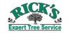 Rick's Expert Tree Service