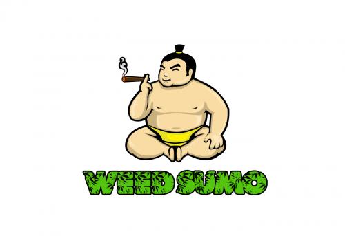 Company Logo For Sam Lozano'