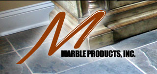 Marble Products, Inc.'