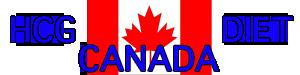 Canadian HCG'