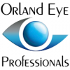 Orland Eye Professionals