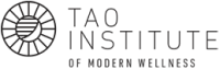 The Tao Institute of Modern Wellness Logo