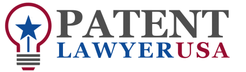 Company Logo For Patent Lawyer USA'