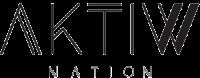 AktiwNation Activewear Logo