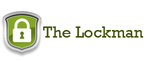 The Lockman'
