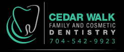 Logo for Cedar Walk Dentistry'