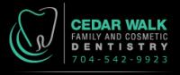 Cedar Walk Dentistry Logo
