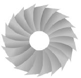 Company Logo For Didrikson Associates'