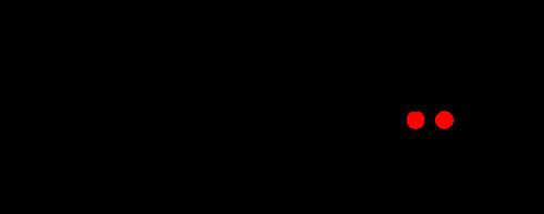 Company Logo For ISLA Instruments'