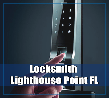 Company Logo For Locksmith Lighthouse Point FL'
