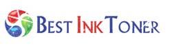 Logo for Best Ink Toner'