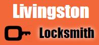Company Logo For Locksmith Livingston NJ'