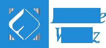 Company Logo For Future Workz'