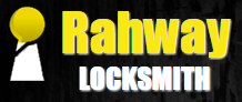 Company Logo For Locksmith Rahway NJ'