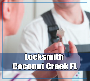 Company Logo For Locksmith Coconut Creek FL'