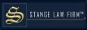 Company Logo For Stange Law Firm, PC'