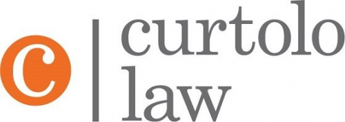 Company Logo For Curtolo Law'