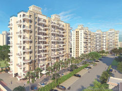 Residential Flats in Pune'