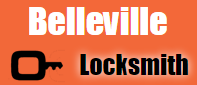 Company Logo For Locksmith Belleville NJ'