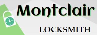 Company Logo For Locksmith Montclair NJ'