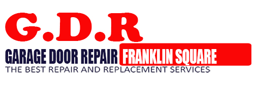 Company Logo For Garage Door Repair Franklin Square'