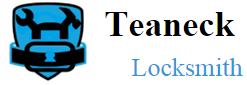 Company Logo For Locksmith Teaneck NJ'