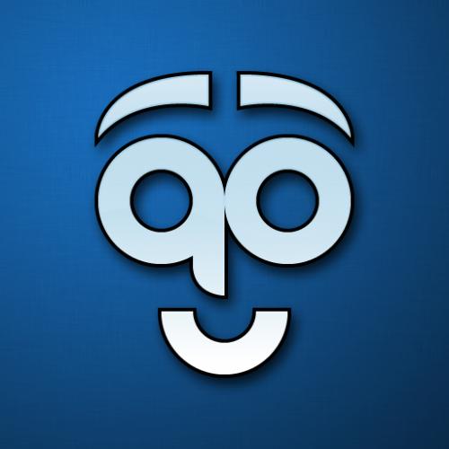 Qoiza iPhone App'