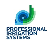 Company Logo For Professional Irrigation Systems'
