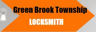 Locksmith Green Brook Township NJ'