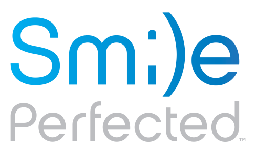 Company Logo For Smile Perfected'