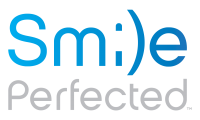 Smile Perfected Logo