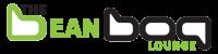 TheBeanBagLounge.com Logo