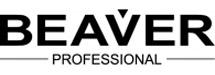 Beaver Professional'